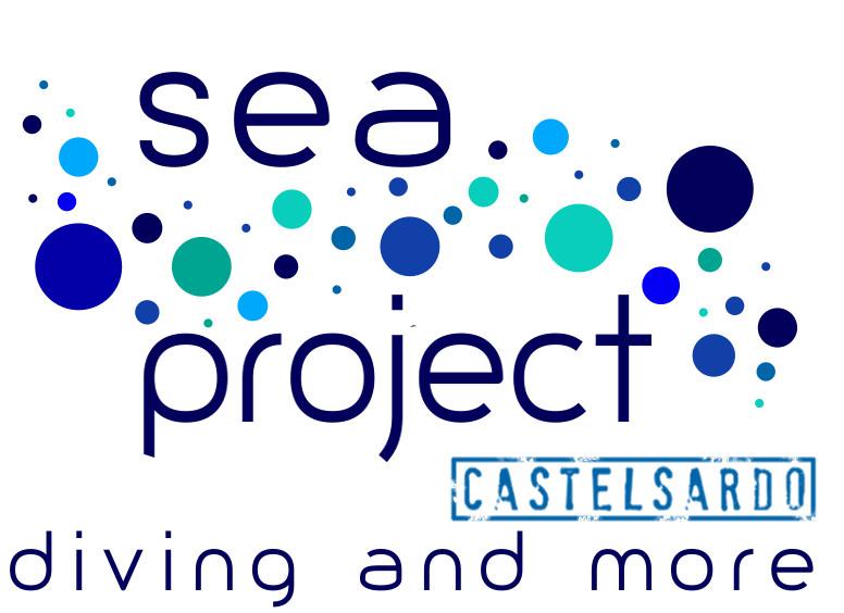 Sea Project Castelsardo
